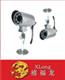 超宽动态摄象机 红外夜视摄象机制造商