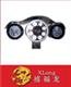 大型红外防水摄像机-飞机型红外夜视摄象机(变焦)