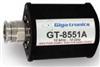 USB功率传感器 GT-8550A系列