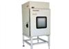 Qualmark高加速寿命(HALT)试验箱