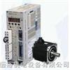日本安川YASKAWA通用变频器、风泵变频器