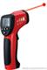 红外线测温仪DT-8830