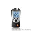 红外测温仪testo 810
