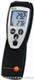 实验室测温仪testo-720
