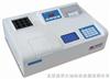 一体型检测污水COD仪