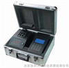 便携型污水检测仪
