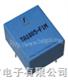 母线内置式微型精密交流电流互感器(0-5A)