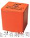 小型有源交流电流互感器(5A/5V)价格