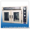 烘箱型胶带保持力试验机,胶带保持力试验机,保持力试验机-贝尔专业生产