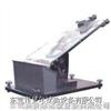 胶带初粘性试验机,粘性试验机,胶带试验机-贝尔专业生产