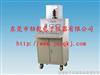 高电压测试机
