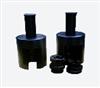 螺栓、螺母拉伸试验和螺栓楔负载