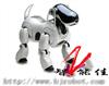 SONY机器狗 机器人玩具