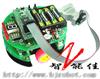 多功能机器车 轮式机器人