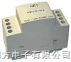 TR15卡轨安装式电源变压器厂家