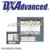 横河DX无纸记录仪