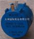 仓库现货3590S-2-502L电位器现货