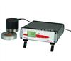 台式水活性检测仪