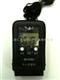 个人射线剂量仪BH3084