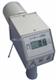 辐射剂量率仪XH-3408