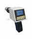 辐射测量仪XH-2020