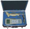 表面污染检测仪XH-3206