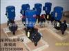SEKO隔膜计量泵MS1柱塞计量泵MS0A050A