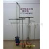 PE桶罐用搅拌机液体搅拌机 DC2B3PT计量泵