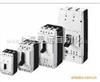 杭州一级代理穆勒MOELLER漏电断路器LD7-20/1N/D/003-A