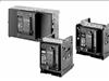 特价销售伊顿穆勒MOELLER框架断路器IZM5/IZMH7
