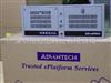 研华ATX工控机主板SIMB-A01大母板