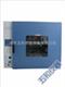 南京鼓风干燥箱/高温烘箱/立式电热恒温