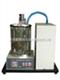 导热油密度测定仪