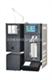 导热油馏程测定仪