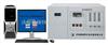 导热油硫含量测定仪