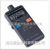 原装台湾泰仕TES光电式转速表RM1000,泰仕转速计测速仪价格