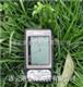 优供台湾长天GM-120面积测量仪价格,福建GM-120土地测量仪价格